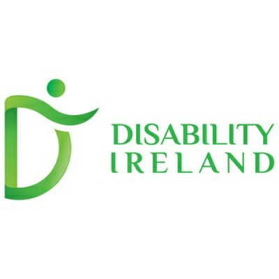Disability Ireland
