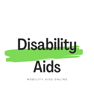 Disability Aids Podcast