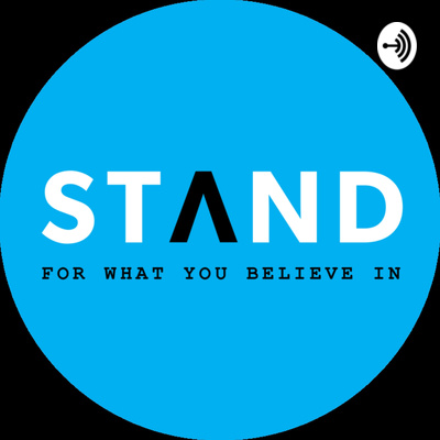 STAND Student Podcast
