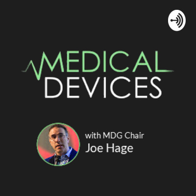 The Medical Devices Group