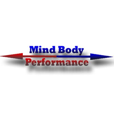 MIND BODY PERFORMANCE Podcast with Coach Malek