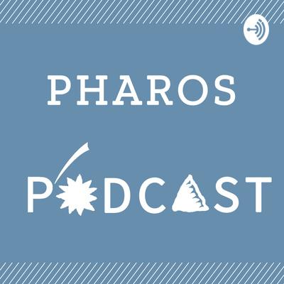 Pharos - Expertisecentrum Gezondheidsverschillen