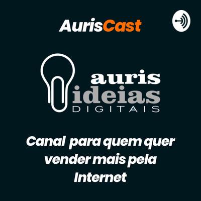 AurisCast
