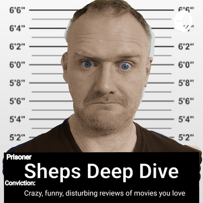 SHEPS Deep Dive