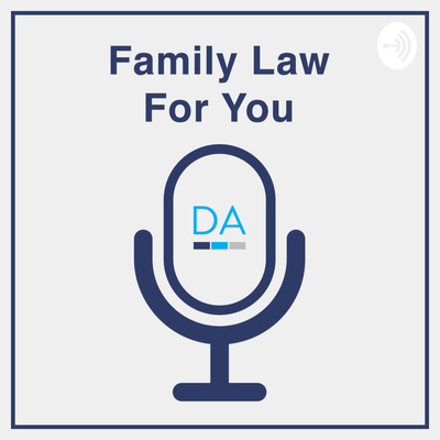 Family Law For You