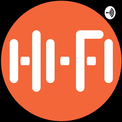 The Daily HiFi Podcast