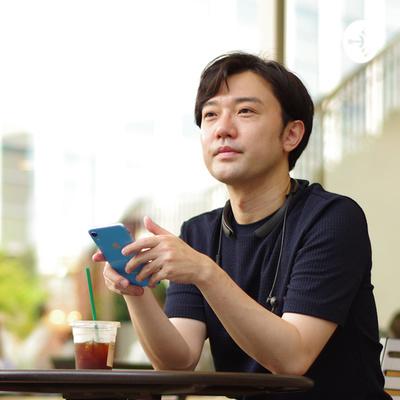 山田どうそんラジオ