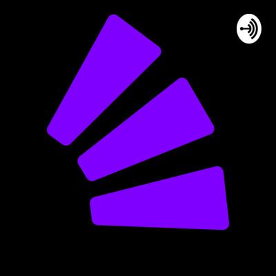 Leouve Podcasts