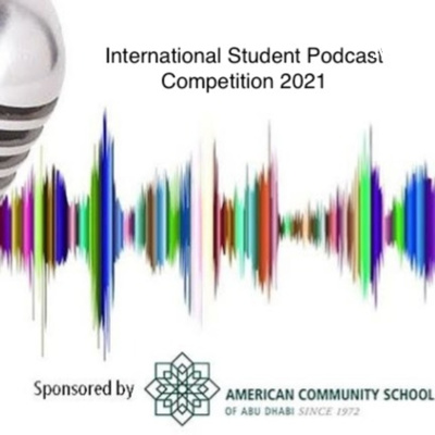 ACS Podcasting Network