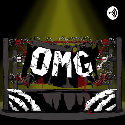 The Oh My Godcast: An ECW Retrospective