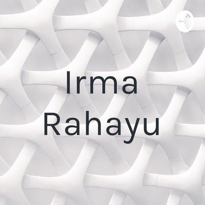 Irma Rahayu