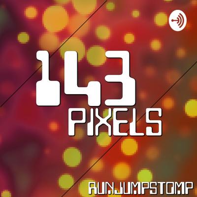 143 Pixels