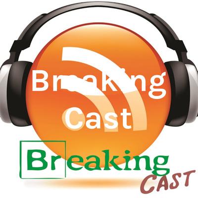 Breaking Cast