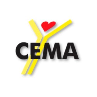 CEMA Podcast