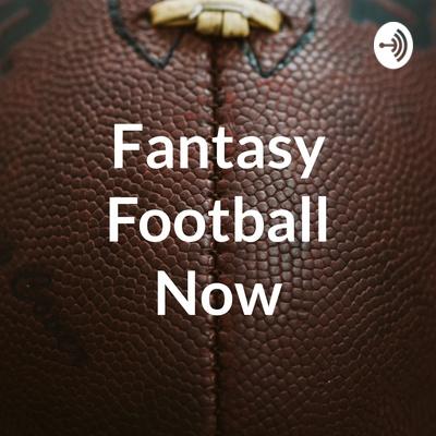 Fantasy Football Now