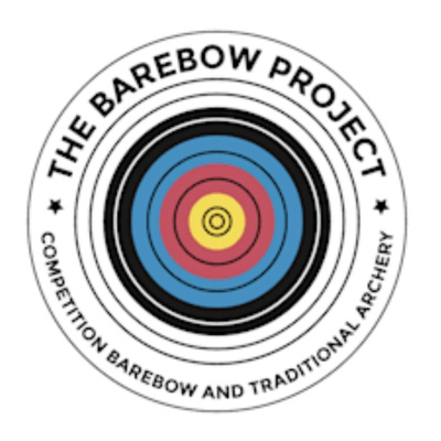 The Barebow Project