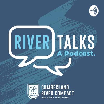 River Talks