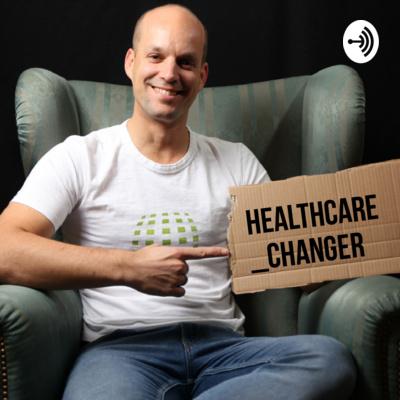 Healthcare_Changer - by Zukunft Krankenhaus-Einkauf