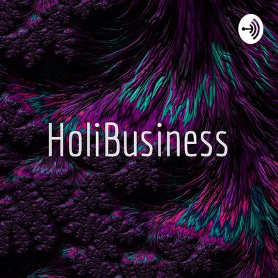 HoliBusiness
