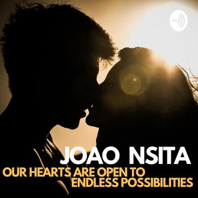 Joao Nsita