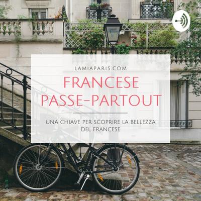 Francese passe-partout