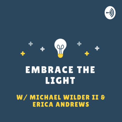 Embrace The Light Radio