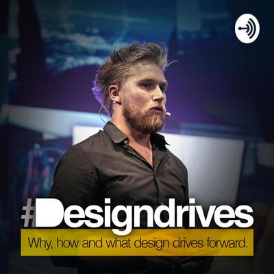 Designdrives