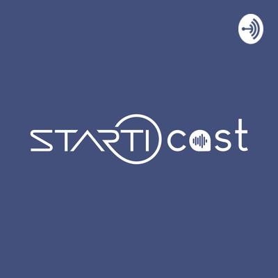 StartiCast