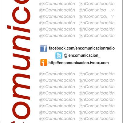 enComunicación...con Carlos Ferragut