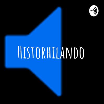 HistorHilando