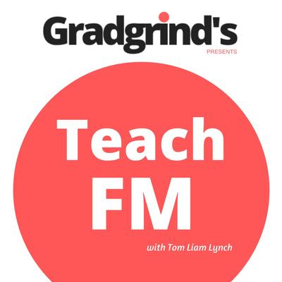 Teach FM