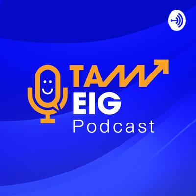 ถามอีก กับอิก Tam-Eig