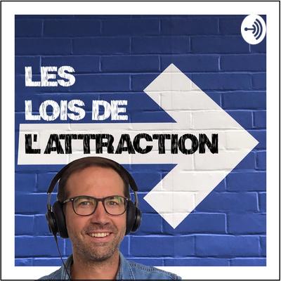 Les Lois de l'Attraction