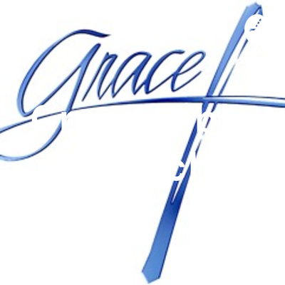 Grace Bible Church - Winchester, KY