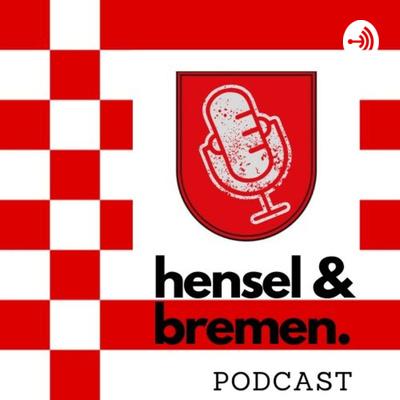 Hensel und Bremen