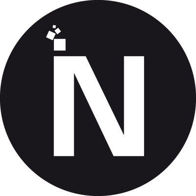 Neonyt – Podcast for Fashion, Sustainability & Innovation