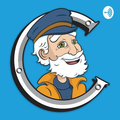 Capitão Moish: Histórias e Conversas