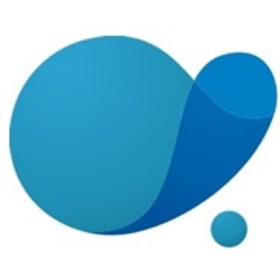 Fundación Unimédicos