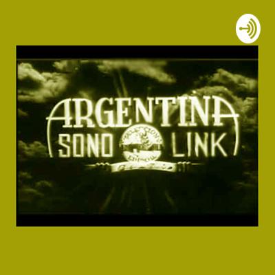 Argentina sono link