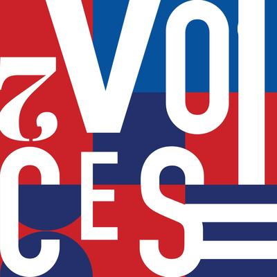 72Voices