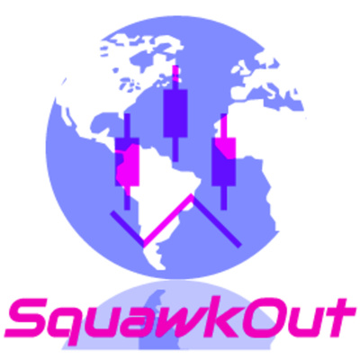 SquawkOut