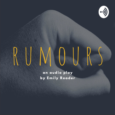 Rumours