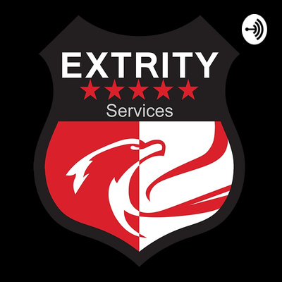 Fit Safe Secure Podcast