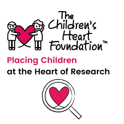"""At the Heart of Research"""