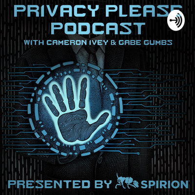 Privacy Please Podcast