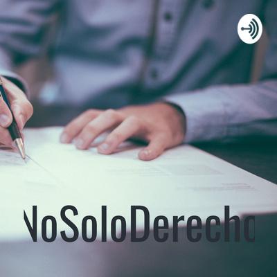 NoSoloDerecho