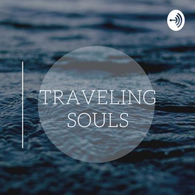 Traveling Souls