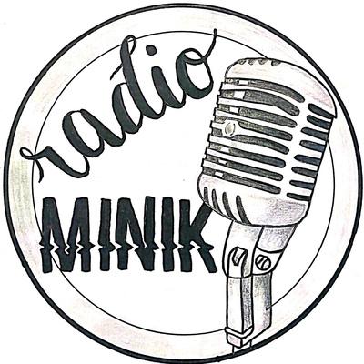 Radio Minik