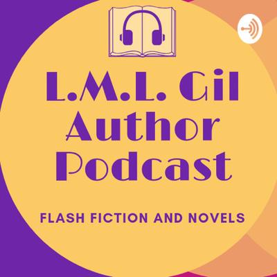 L.M.L Gil Flash Fiction and Novels