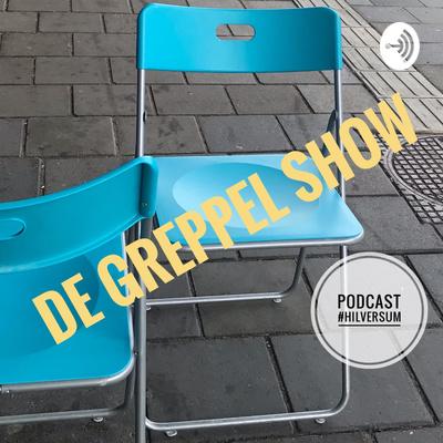 De Greppel Show